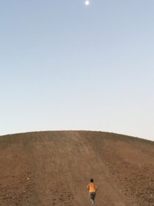running-with-meditation-in-morocco