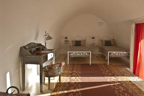 Meditate in Puglia