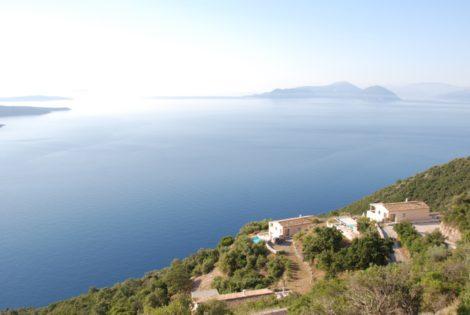 Meditation Retreat in Greece