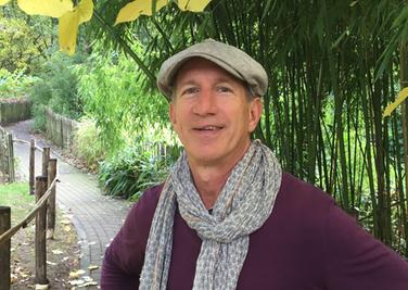 Guided Meditation and Crystal Bowl Sound Healing | Woluwe-Saint-Lambert