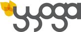 YYoga Brussels